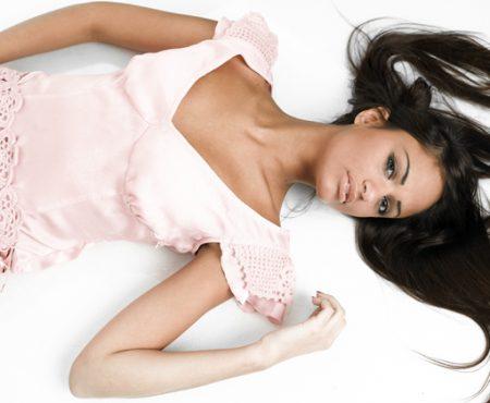 Eleonora Esposito: intervista alla fashion designer
