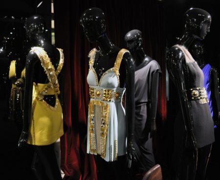 Spiga2 fashion stories: i nuovi talenti