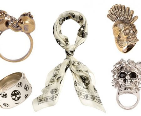 Must Have – in love with skulls