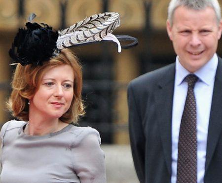 Royal wedding: le nuove armi