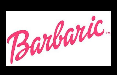 Ken molla Barbie