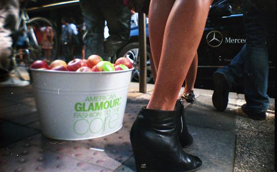"""Progetto """"Belli fuori"""": la fashion week delle bloggers in mostra a Milano dal 3 Novembre"""