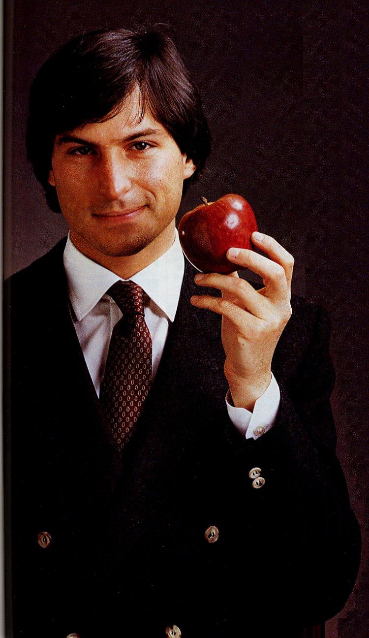 Addio a Steve Jobs – Video tributo all'uomo che rivoluzionò l'era digitale