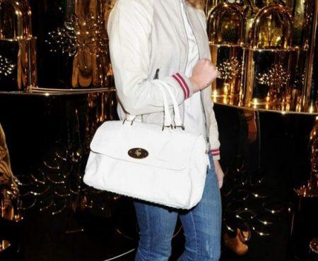 Mulberry e la borsa dedicata a Lana Del Rey: mossa affrettata?