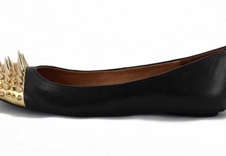 Margo by Jeffrey Campbell: ecco cosa hanno di speciale queste scarpe