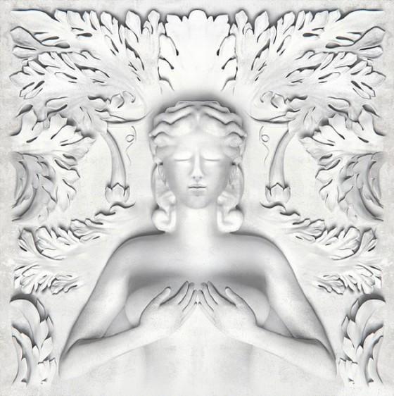"""Kanye West per Giuseppe Zanotti: quando è il caso di dire """"a ciascuno il suo mestiere"""""""