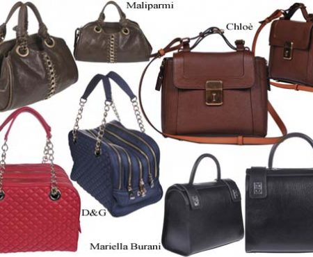 Outlet on-line – La mia shopping experience su Glamest.com