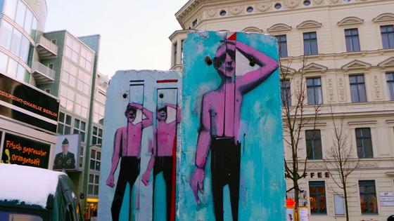 Berlino - evento Samsung Galaxy Camera