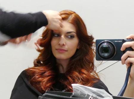 Toni&Guy experience: Hair Meet Wardrobe e il lancio di quattro nuove linee di prodotti
