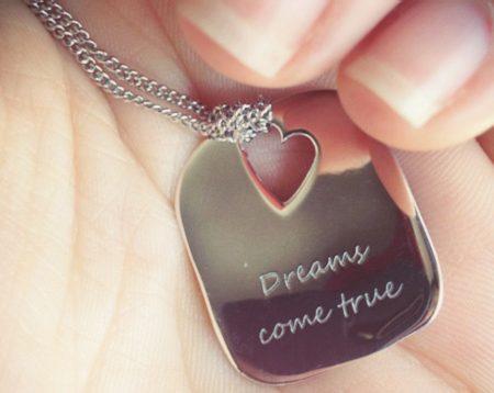BeA Legami Preziosi: quando un gioiello racconta una dolce storia