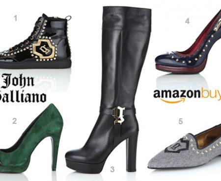 Amazon BuyVIP: la mia shopping experience