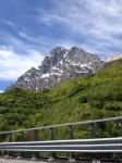 Abruzzo, paesaggio abruzzese, travel, viaggio, fashionblogger, Laura Manfredi
