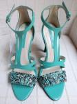 Zara Woman, scarpe Zara, zara shoes, fashion blogger, Laura Manfredi, wish list, shopping Zara,