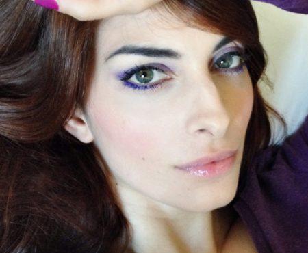 Dior make-up: tutte le novità per l'estate 2014