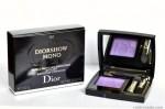 Diorshow mono purple