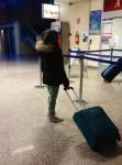 in viaggio con i figli, travel, in viaggio con la famiglia