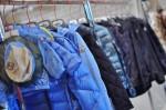 Brest, Gruppo Altana, Pitti Bimbo 79, Firenze, palazzo Capponi, eveto Brest, Brest primavera-estate, linea kidswear