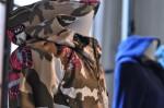 Brest, butterfly jacket, Gruppo Altana, Pitti Bimbo 79, Firenze, palazzo Capponi, eveto Brest, Brest primavera-estate, linea kidswear