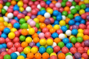 wonkandy, Barcellona, negozio caramelle, dolciumi,