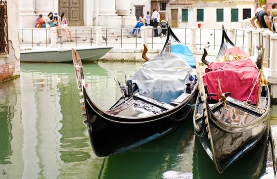 Venezia, Venice, cielo venezia, travel, travelling, Italy, travel blogger, Festival del Cinema di venezia, viaggiare a venezia, visitare venezia, gondola veneziana, Venezia 71