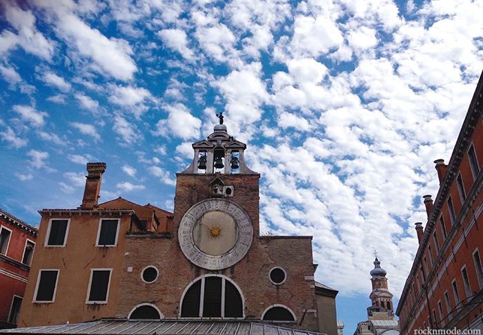 Venezia, Venice, cielo venezia, travel, travelling, Italy, travel blogger, Festival del Cinema di venezia, viaggiare a venezia, visitare venezia, Venezia 71