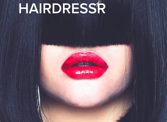 VFNO 2014: con Hairdressr piega o taglio uomo in omaggio nei migliori saloni di Milano