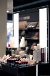 Dior consultazione fragranze, J'Adore Dior, iniziativa Sephora Piazza di Spagna, iniziativa Dior