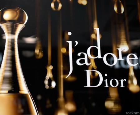 Qual è il profumo J'Adore più adatto a te? Sephora e Dior ti aiutano a scoprirlo