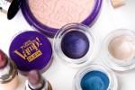 beauty blogger, Pupa Matita Multiplay, ombretti in crema Pupa, labbra oro, bocca color oro, Paris Experience Pupa Milano, Beauty review, Pupa Milano review, Laura Manfredi beauty blogger,