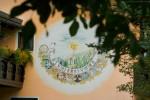 visitare la Carinzia, viaggio in Austria, in Austria con la famiglia, Falkensteiner Hotel & Spa Carinzia, Lago Pressegger See, Hermagor Pressegger see, Tropolach, parco giochi pressegger see, travel blogger, Laura Manfredi viaggi , Nassfeld