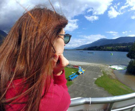 Viaggio in Austria – Le meraviglie della Carinzia