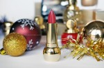 Dior beauty, Dior Golden Shock collection, Shock Colour Lip Duo Matte and Metallic, Diorific Vernis, 5 couleurs Dior Christmas, Dior dAddict gloss, Christmas collection 2014, beauty review, Laura Manfredi, novità beauty, rocknmode, rock'n'mode