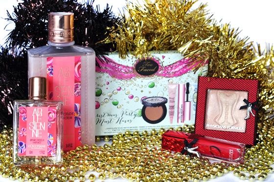 Beauty & make-up, le novità da non perdere – Dicembre 2014