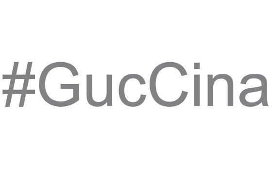 Report Vs Gucci – #GucCina: l'indignazione di una sera