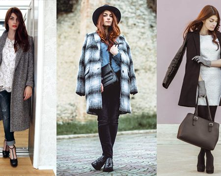 OUTFIT – Tutti i look del 2014