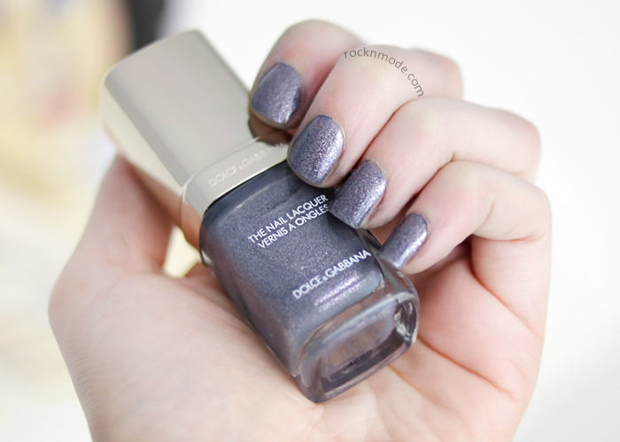 Dolce&Gabbana beauty, Dolce&Gabbana smalti, The Nail Restage, Dolce&Gabbana The Nail Lacquer, Dolce&Gabbana Beauty novità unghie, tendenza unghie 2015, trends nails 2015, beauty review, beauty blogger, Laura Manfredi review