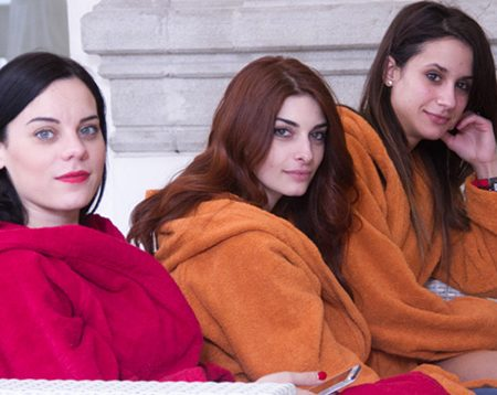 Evento #sephoragold – Tutti i vantaggi del programma fedeltà Sephora