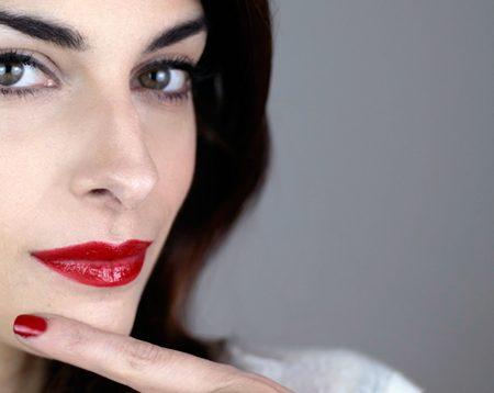 Dior Rouge Brillant e l'emblematica tinta rossa n°999