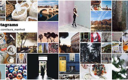15 segnali per capire se sei ossessionato da Instagram