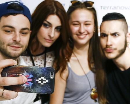 #SunnyParty Terranova con Lorenzo Fragola, Madh e Ilaria