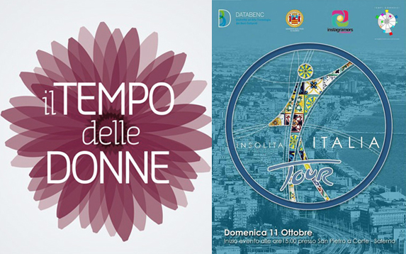 Ottobre is the new settembre [Che progetti hai?]