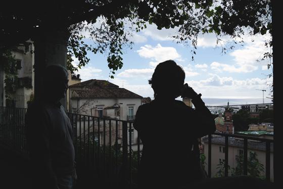 Insolita Italia Tour: i luoghi magici da visitare a Salerno