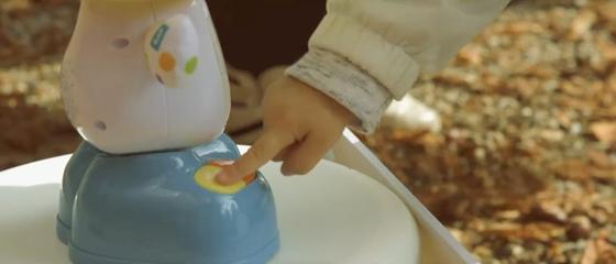 Idee Regalo Natale 3.Natale 2015 Idee Regalo Per Bambini Sotto I Tre Anni