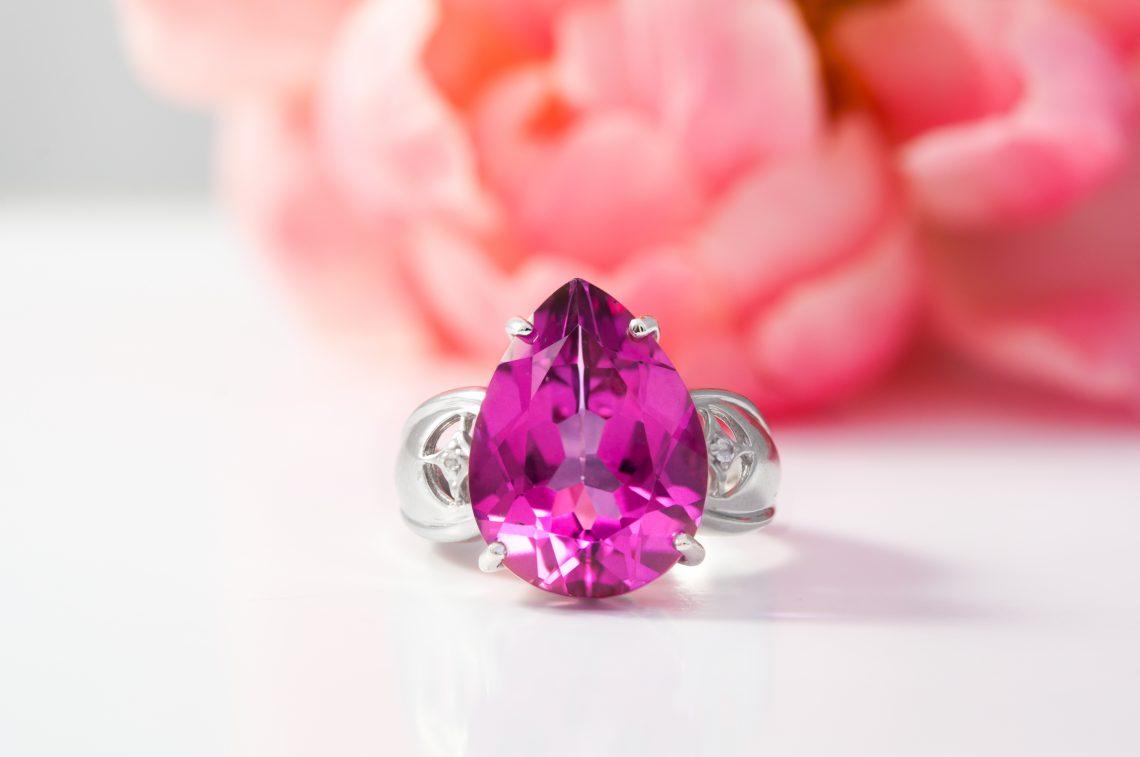Juwelo: dal canale TV per la vendita di gioielli allo shop on-line