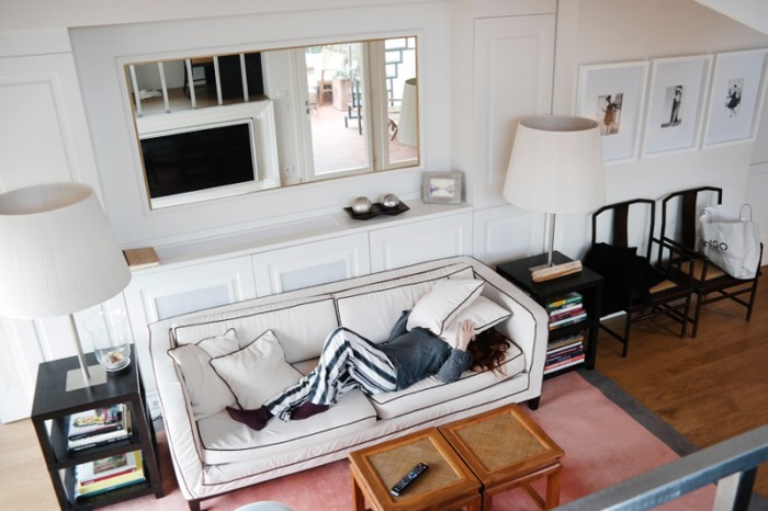 HomeAway Experience – La casa vacanza che ho scelto