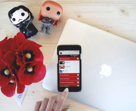 Buoni digitali Giftiamo: cosa sono e perché sceglierli