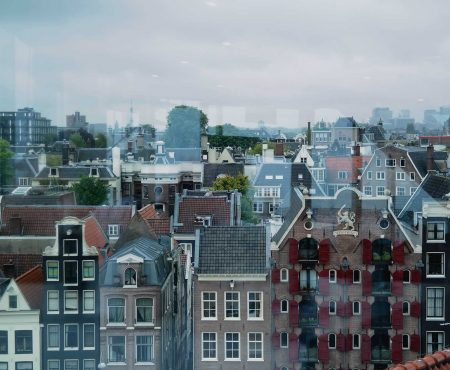 Amsterdam: perché devi visitarla assolutamente
