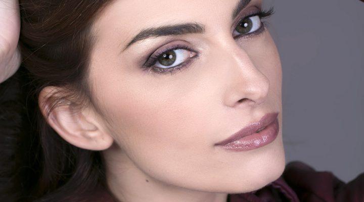Dior Skyline – Un unico make-up per il giorno e per la sera