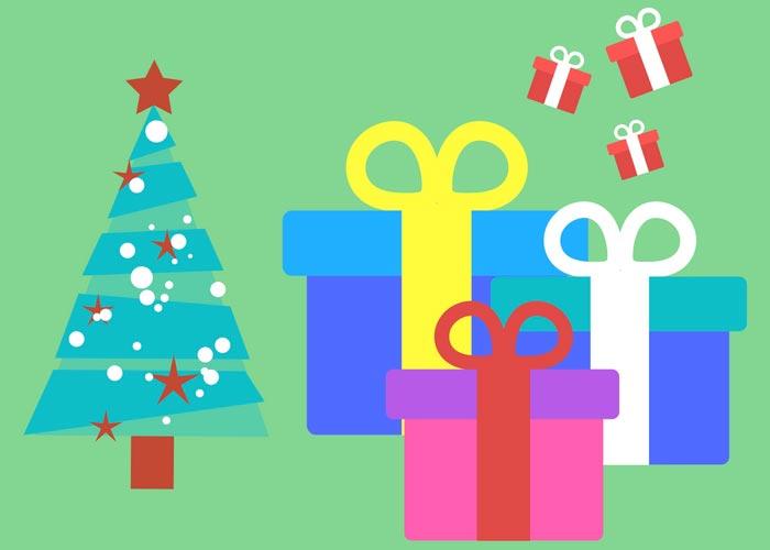 Regali Natale 2016: cosa vorrebbero ricevere gli italiani? Generazioni a confronto