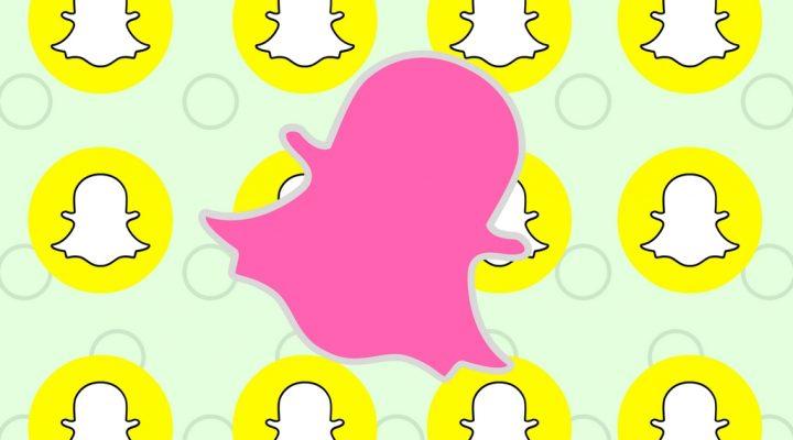 Snapchat: perché ho abbandonato. Perché faccio ritorno.